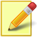 AnyWrite (OLD VERSION) logo