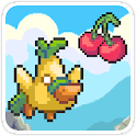 Tappy Bird - Adventure icon