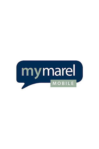 My Marel Mobile