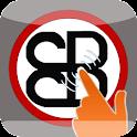 BankCCB Mobile