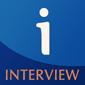 Unix Interview