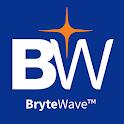 BryteWave icon