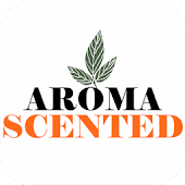 Aroma Scented
