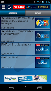 VELUX EHF FINAL4- screenshot thumbnail