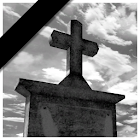 The Graveyard Trial icon