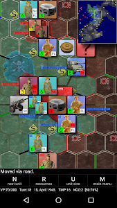 Battle of Okinawa 1945 v1.2.1.2