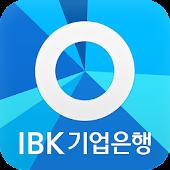 IBK ONE간편뱅킹 - 스마트뱅킹