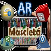 AR mascletá