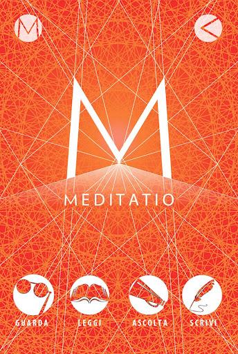 MEDITATIO Free