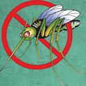 모기18놈아(Mogi18NomA) logo