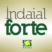 Indaial Forte ACIDI