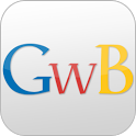 GWB icon
