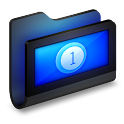 Movie Collection icon