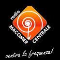 Radio Macomer Centrale icon
