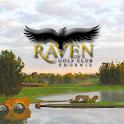 Raven Golf Club - Phoenix icon
