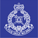 PDRM Blacklist Inquiry icon