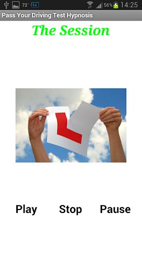 【免費生活App】Pass Your Driving Test-APP點子