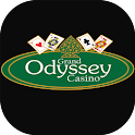 Grand Odyssey Casino icon