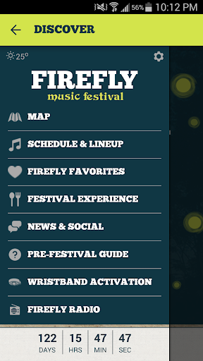 Firefly Mobile on the App Store - iTunes - Apple