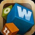 Wozznic: El juego de palabras icon