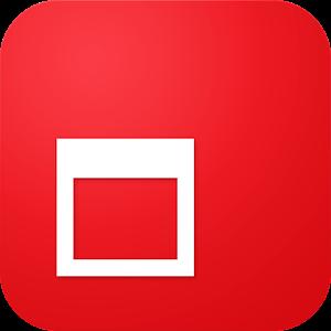Cal: Any.do Calendar | 日曆 生產應用 App Store-癮科技App
