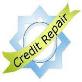 Credit Repair - Complete Guide