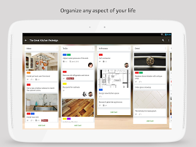 Trello - Organize Anything v3.3.0.759