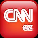 (구버전) YBM CNNez icon