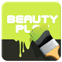 BBM PLAY _ GRATIS icon