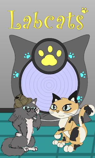 Labcats