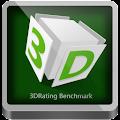 3DRating for OpenGL ES 2.0 APK for Bluestacks