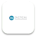 Tactical Telesolutions Profile