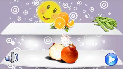 Fruit Photos for Kids 1.2 screenshots 9