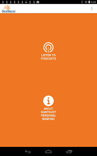 Personal Banking Podcasts