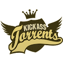 Kickass Torrents logo