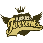 Torrents kickass