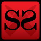 Shooting Solution Free icon