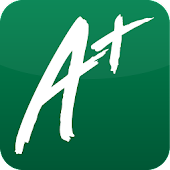 A+ Mobile