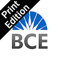 Battle Creek Enquirer Print icon
