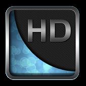 Leeks HD 고런처테마(젤리빈지원)