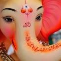 Jai Ganpati Ji 3D Transitions icon