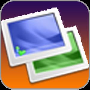 Icon Changer 工具 App LOGO-硬是要APP