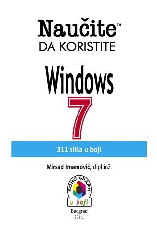 NDK Windows 7