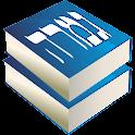 Daf Yomi+ logo