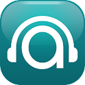 Audio Profiles - Sound Manager icon