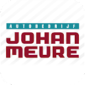 Johan Meure Auto Occasions logo