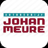 Johan Meure Auto Occasions