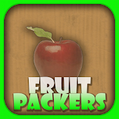 Fruit Packers