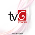 TV Derana | Sri Lanka icon