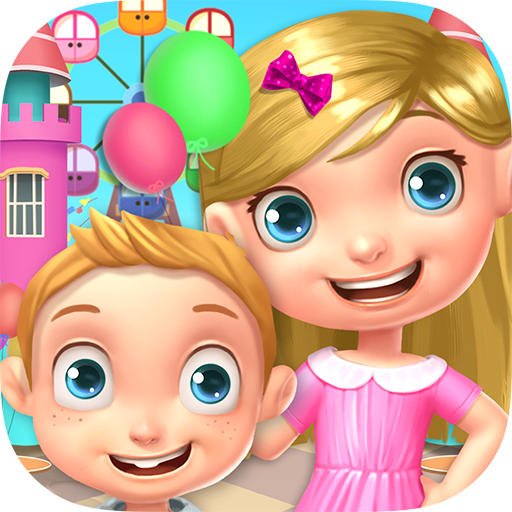 Crazy Famil.. file APK for Gaming PC/PS3/PS4 Smart TV